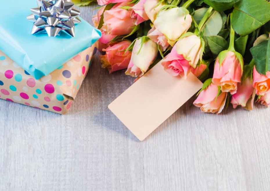 Tips For Choosing The Right Birthday Flowers